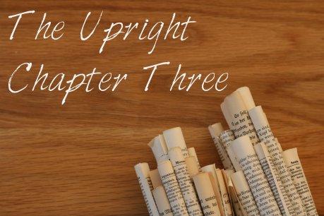 chapter-three