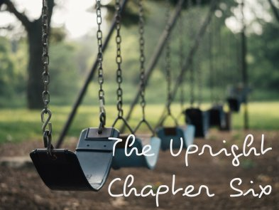 The Upright Chapter Six - taylortampa.com